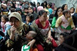 KBRI : Jangan remehkan ancaman razia imigrasi Malaysia