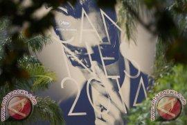 Kiprah Sutradara Muda Indonesia di Cannes