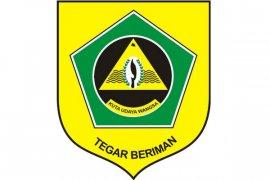 Pansus Cari Calon Wakil Bupati Bogor