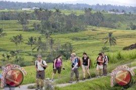 Sinergi Pertanian-Pariwisata Berdampak Ganda