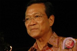 Sultan: Semoga Jokowi-JK Memimpin dan Jaga Bhinneka Tunggal Ika