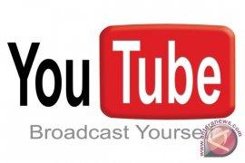 """YouTube Kembangkan """"Channel YouTuber"""""""