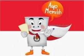 Survei: Mesin Politik Prabowo-Hatta Belum Maksimal
