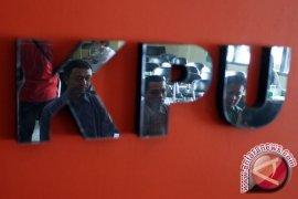 KPU  Kabupaten Gorontalo Segera Laksanakan Tahapan Pilkada