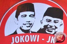 Perlukah Kementerian Kedaulatan Pangan Gabungan KKP-Kementan?