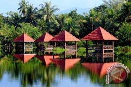 Festival Danau Limboto Diharapkan Berdampak Positif Untuk Masyarakat