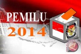 Tim Pemenangan Yakin Jokowi-JK Menang