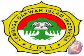 LDII Fokus Pembentukan Karakater Bangsa