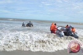 SAR Bengkulu temukan jasad pemancing tenggelam