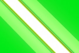 Smartphone Android Nokia X2 Akan Diluncurkan pada 24 Juni Mendatang
