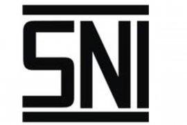 Ratusan produk tak SNI masih beredar di Singkawang