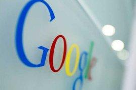 Google Luncurkan Layanan Android Pay