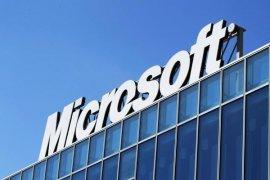 Microsoft Tidak Akan Melepas Email Apapun Selama Proses Banding