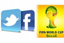 Ini Tentang Korupsi Para Pejabat FIFA