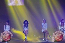 2NE1 Berikan Kejutan untuk Blackjack Indonesia