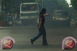 KLH Inisiasi Gerakan Nasional BBM Rendah Sulfur