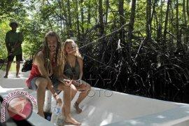 Legislator Dukung Pengembangan Wisata Kepulauan Nusa Penida