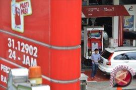 Ignasius Jonan tegaskan tidak ada kenaikan harga BBM