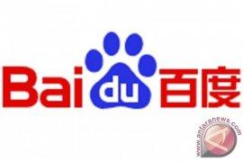 Baidu Antivirus Peringkat Pertama di AV-Comparatives