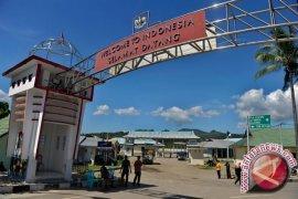 Indonesia - Timor Leste Percepat Penyelesaian Batas Darat