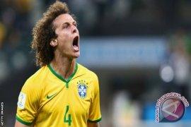 Brazil kalahkan Kolombia 2-1