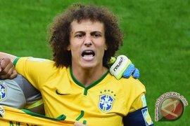 Luiz minta maaf atas kekalahan telak dari Jerman