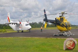 Stagen Airport Runway to be Extended to 2,200 Meters