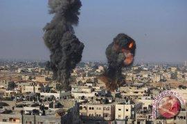 Konser Peduli Palestina Raih Donasi Rp1,2 Miliar