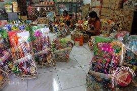 Pemkot Banjarbaru Siapkan 3.750 Paket Lebaran