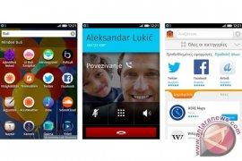 Mozilla Akan Luncurkan Smartphone Seharga 50 Dolar