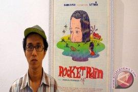 "Film Indonesia ""Rocket Rain"" masuk kompetisi festival Karlovy Vary"