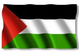 Perwakilan Hamas: Perbedaan Syiah-Sunni Tak Penting