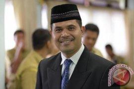 LPSDM Aceh Latih Anak Mantan Kombatan GAM