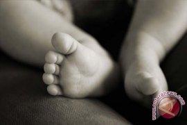 Polisi Selidiki Penemuan Mayat Bayi