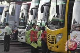 Kadishub : Angkutan Lebaran Ke Seluruh Wilayah Siap