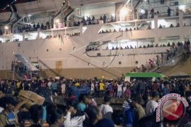 Bulog-Pelni rencanakan mudik gratis pulau Banda