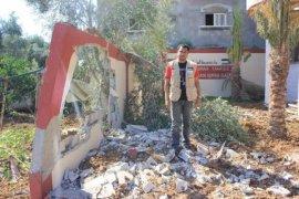 PLO menyatakan akan membekukan pengakuannya untuk Israel
