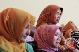 Ibunda Jokowi