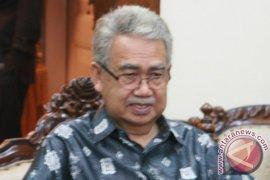 Gubernur: Persebaran Guru Agar Merata di Daerah