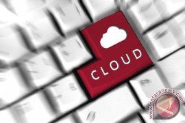 Asia Pasifik Jepang Perluas Bisnis cloud