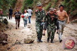 Duta Besar RI:  Tidak Ada WNI Jadi Korban Gempa Tiongkok