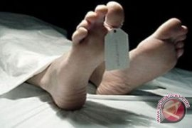 Polisi Duga Kematian Mirna Akbiat Zat Korosif