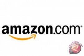 Amazon Umumkan Video Premium Kualitas HDR