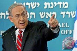 Mesir: Israel-Palestina sepakat perpanjang gencatan senjata Gaza