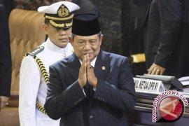 Presiden: Utang negara dalam situasi lebih aman