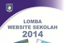 SMAN Muntok Juara Lomba Website Sekolah