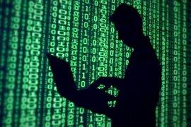 Biro investigasi AS Selidiki Laporan Perusahaan Keamanan Siber AS