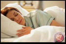 Risiko Obesitas Terhadap Remaja Yang Kurang Tidur
