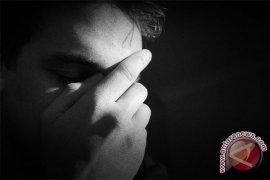 Rakyat Meksiko Terancam Stress Akibat Jam Kerja Terlalu Lama