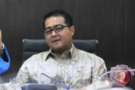 Kasus COVID-19 di Secapa AD Bandung agar ditangani serius